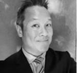 Andrew H. Woo, M.D., Ph.D.