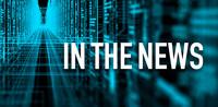 Coretec CEO Michael Kraft Quoted in DZone Article