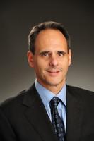 Andrew B. Lassman, M.D.