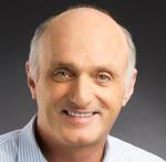 David Reis