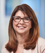 Nathalie Dubois-Stringfellow, Ph.D.