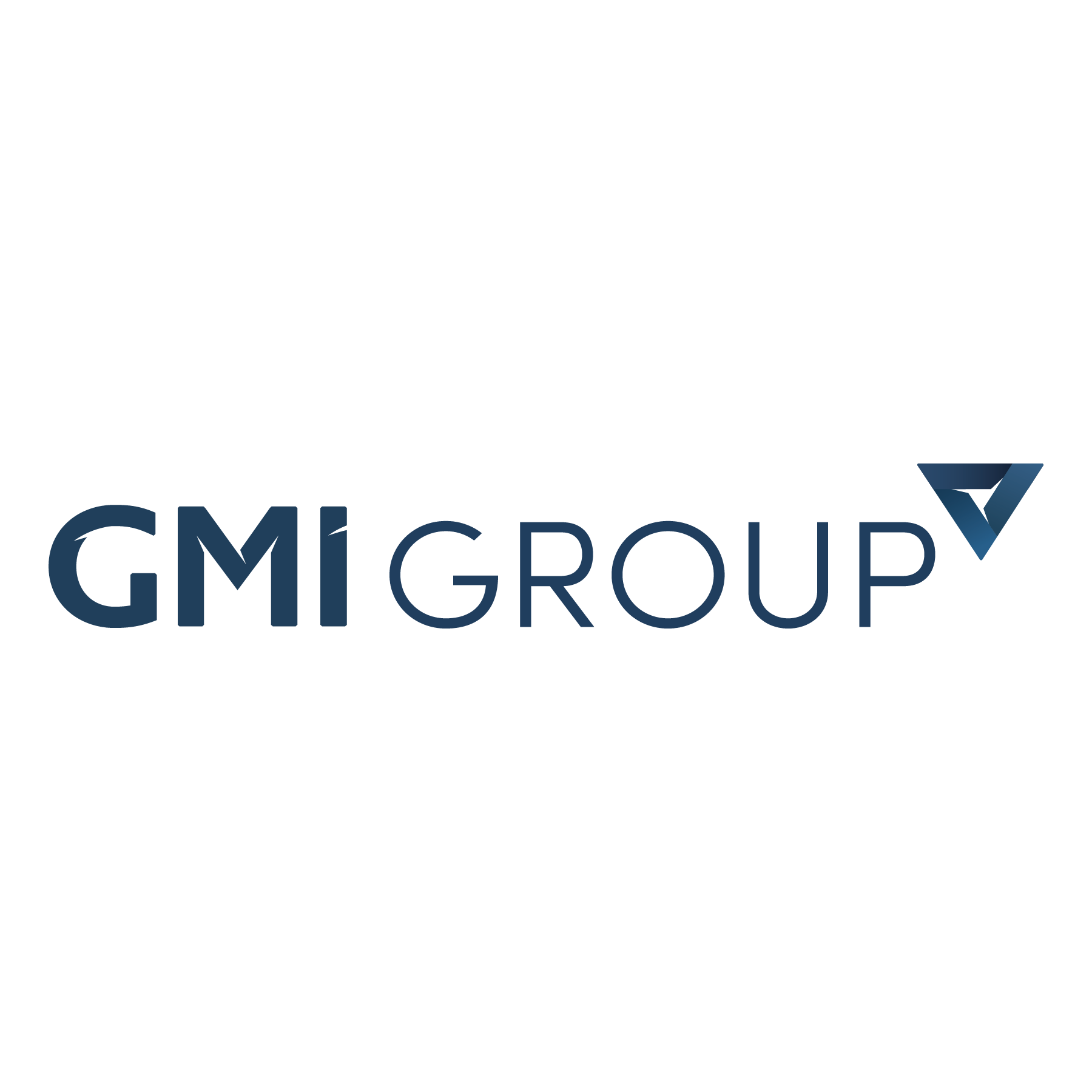 GMI Group
