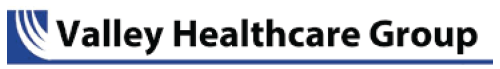 Valley Healthcare Group