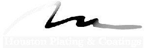 Houston Plating & Coating