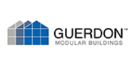 Guerdon Modular Buildings