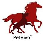 PetVivo Holdings, Inc.