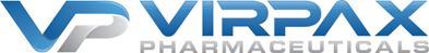 Virpax Pharmaceuticals, Inc.