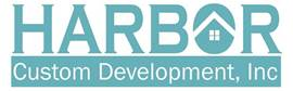 Harbor Custom Development, Inc