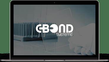 C-Bond Systems Corporate Presentation - April 2020