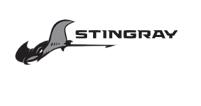 Stingray Cementing logo