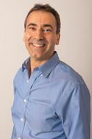 Richard Rallo