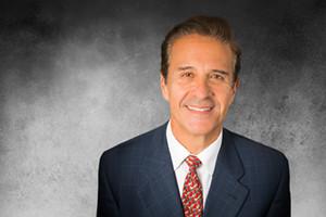 Angelo G. Scopelianos, Ph.D.
