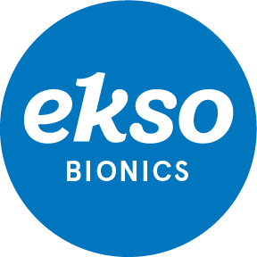 Ekso Bionics Holdings, Inc.