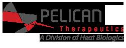 Pelican Therapeutics, Inc.