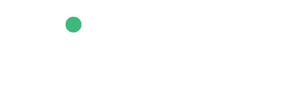 Landsea Homes - Live in your element®