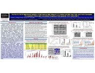 2017 ASH Poster - The Pan-FLT3/BTK Multi-Kinase Inhibitor CG'806 Induces AML Killing in FLT-Mutant and Wild Type Cells, and Exerts Synergistic Pro-Apoptotic Effects with Concomitant Targeting of Anti-Apoptotic Bcl-2 and/or Mcl-1