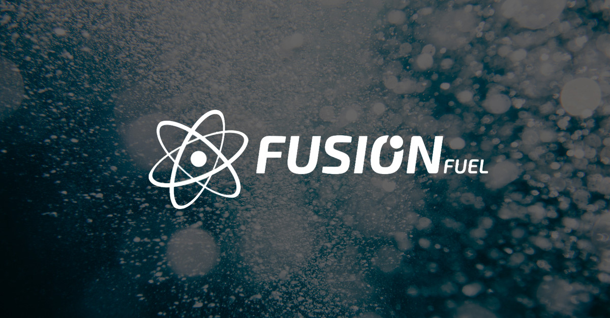 Contacts :: Fusion Fuel Green PLC (HTOO)
