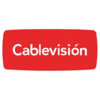 Cablevisión