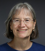 Virginia Byers Kraus, M.D., Ph.D.