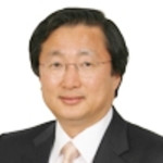 Myung-Chul Lee, M.D., Ph.D.