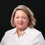 Amy Peacock Trojanowski