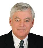 Robert B. Mercer