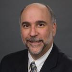 Dr. Peter J. Cuozzo