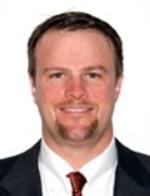 Ken McBride
