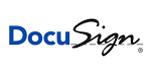 DocuSign Inc.