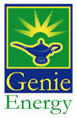 Genie Energy Ltd.