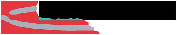 quicklogic-logo