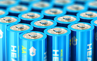 6 Lithium-ion Battery Types