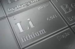 Why Canaccord is still bullish on lithium equities