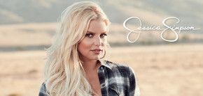 """Image for article """"SEQUENTIAL BRANDS GROUP AND JESSICA SIMPSON ANNOUNCE NEW PARTNERSHIP WITH CENTRIC BRANDS FOR HANDBAG AND JEWELRY COLLECTIONS"""""""