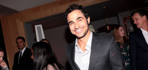 """Image for article """"ZAC POSEN BRAND AND INTELLECTUAL PROPERTY SOLD TO CENTRIC BRANDS"""""""