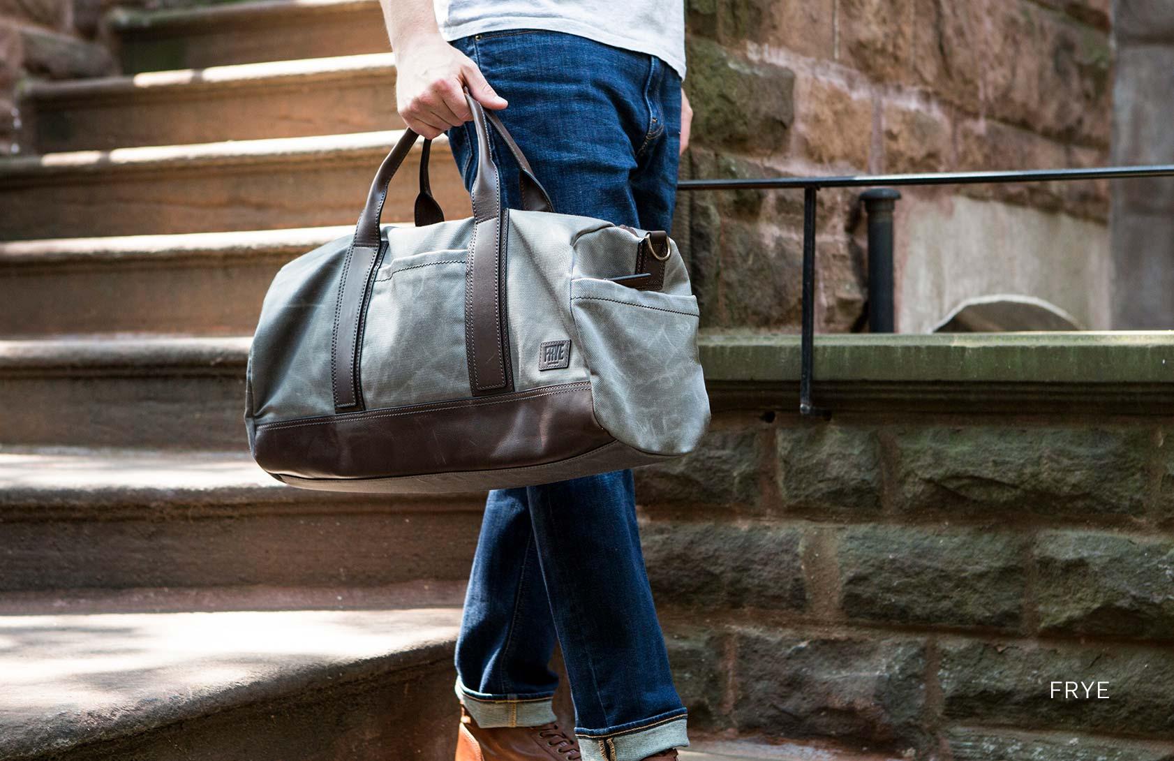 bags-1