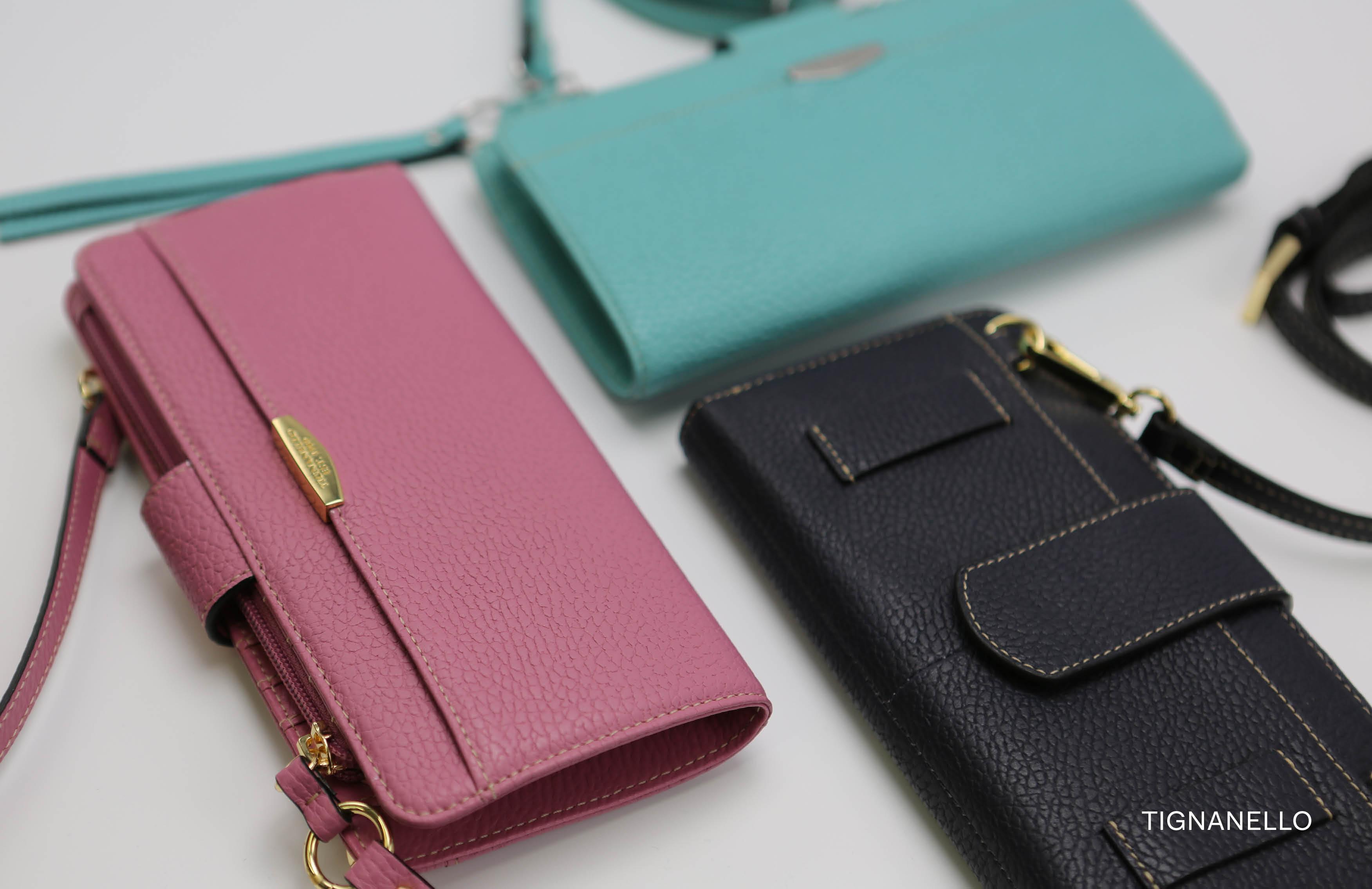 handbags-3