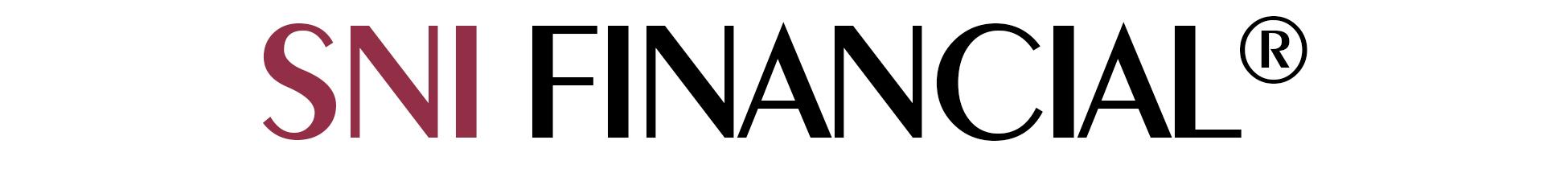 SNI Financial