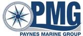 Visit Paynes Marine Group's website