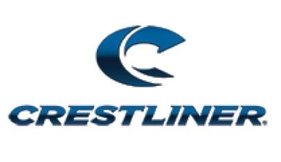 Visit Crestliner's Site