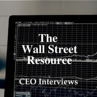 The Wall Street Resource Interview