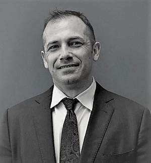 Eric LaPrad
