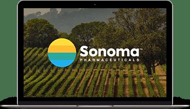 Sonoma Investor Presentation March 2021