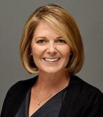 Kathy Foster