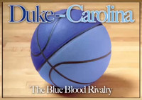 DUKE-UNC RIVALRY CLIP EXCERPT - Buy or rent the entire documentary on iTunes