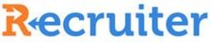 Recruiter.com Group Inc.