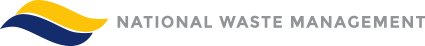 National Waste Management Holdings, Inc.