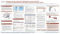 2020 EHA - MT-3724 Monotherapy Poster - June 2020