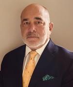Paul Ciasullo