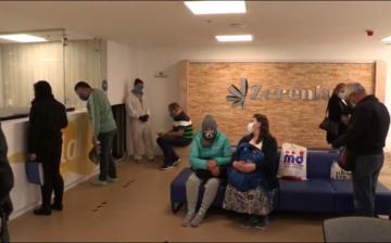 Interview: Dr. Patiño at Zerenia Clinic  thumbnail